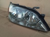 2001 LEXUS IS200 IS300 DRIVER HEADLIGHT HEAD LIGHT EXCELLENT CONDITION